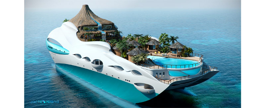 Http Hotels Gta Travel Com Gcres Link  Bookingtype F
