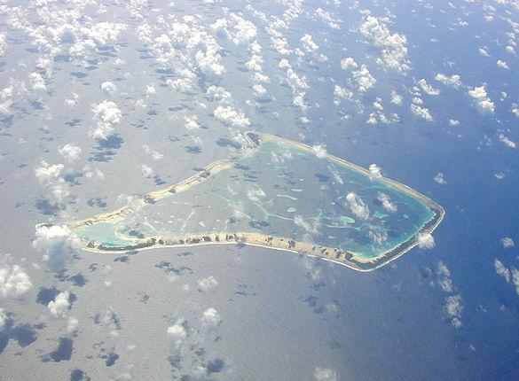 Fakaofo_Atoll