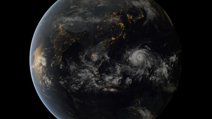 Haiyan-800x450