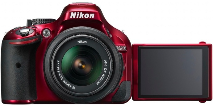 camara-digital-nikon-d5200-18-55mm-241mp-8gb-envio-gratis-3492-MLM4263200132_052013-F