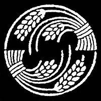 200px-Rice_symbol_02