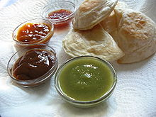 220px-Lunch_sauces