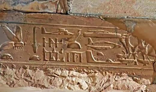jeroglificos-egipcios